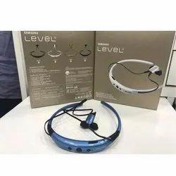 Wireless Multicolor samsung level u bluetooth headset