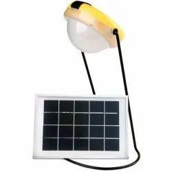 LED Solar Lamp, For Home