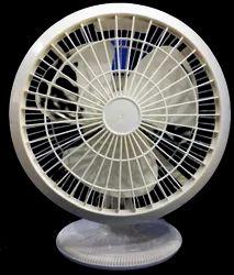 Cabin Fan 12 / Kit