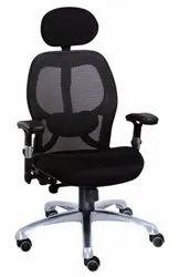 Executive High Back And Medium Back Chair - Ryder