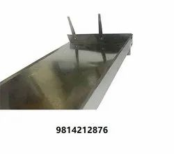AC Tray Water Drain Collection Tray For Window AC 1.5 Ton 1 Ton  Window