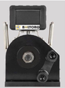 Electric Tension Torque Calibrator Digital