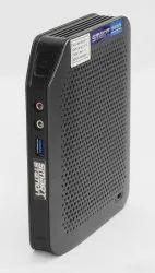 Smart 2590 AMD