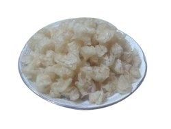 Crunchy Rice Vadagam