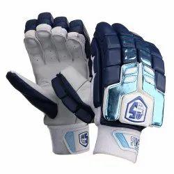 Sonic Batting Cricket Gloves