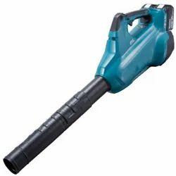 Cordless Blower (Eco)