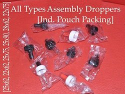 Dropper Assembly
