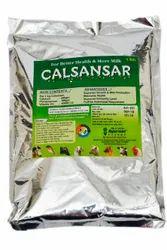 Ayurvedic And Herbal Medicine For Calcium Supplement - Ayursun Calsansar Powder