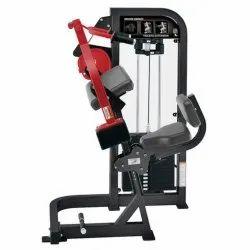 Tricep Extension Machine