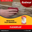 Flexoplus - Adhesive For High-Performance And High Adhesion
