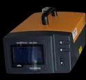Namtech GA-954 Pollution Checking Machine Petrol
