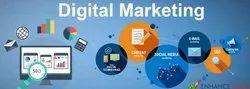 Digital Marketing Service, in Delhi