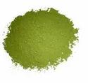 Virgo Moringa - Shigru Leaf Powder, Standard