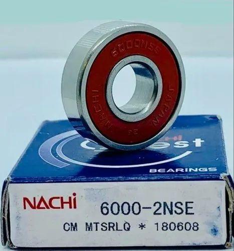 305mm Long x 6mm Wide T2.5-305-06 T2.5 Precision PU Timing Belt