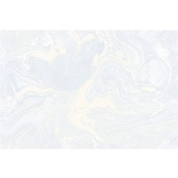 Soch Wall Tiles