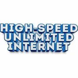 Router High Speed Internet, in Chhattisgarh