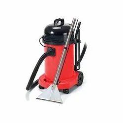 Vacuum Upholstery Cleaner (Premium)