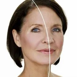 Skin Tightening Treatments Services