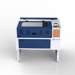 HLM4060 Laser Engraving Machine
