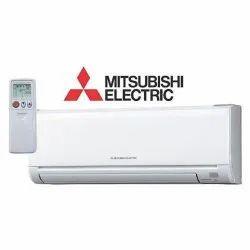 Mitsubishi Split Air Conditioners