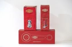 Suzuki Hayate Connecting Rod Kit