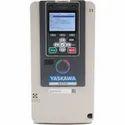 GA700 Yaskawa AC Drive