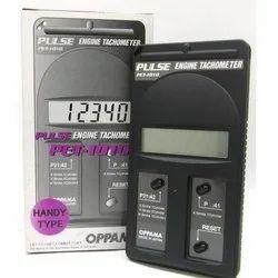 Oppama Engine Tachometer