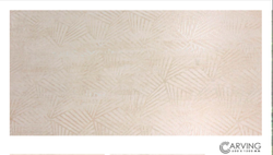 Sunwell Multicolor Allegro Beige HL Wall Tile, Size: 60 * 120 In cm, Thickness: 10-15 mm