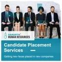 Candidate Placement Services