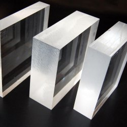Imported Acrylic Sheets