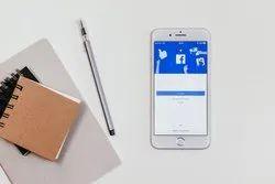 Online Facebook Marketing Service
