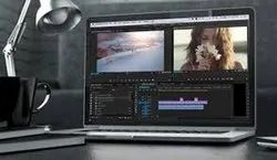 1 To 15 Minuts Camera. Mobile Phones Video Editing Services