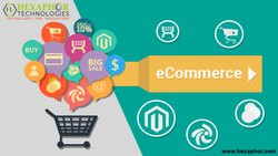 Dynamic E-Commerce Application Development, For Online Delivery, in Pan India