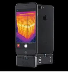 Flir One Pro Thermal Imager, 160 X 120