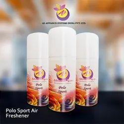 Polo Sport Air Freshener