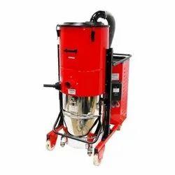 Professional Series Vacuum Cleaners (Premium)