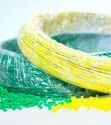Electrical Wire PVC Compound