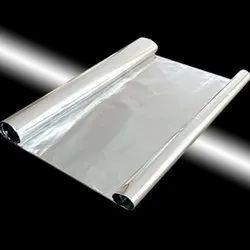 MET-PET Plus PE Aluminium Roll in India