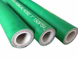 Chemical Hose Pipe