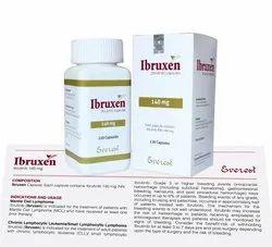 Ibruxen 140 mg