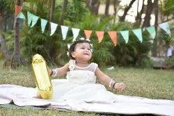 10AM-10PM 4 Baby Pre shoot, in Mumbai