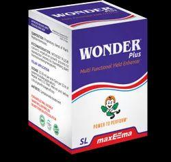 Wonder Plus Multi Functional Yeild Enhancer