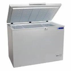 CHFSD200FHSW Blue Star Single Door Freezer