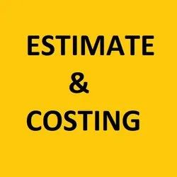 Estimating and Costing Services