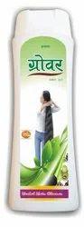 Hajara Grower Hair Shampoo