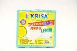KRISA DISHWASHER CAKE