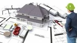 Residential Buildings Architectural Services