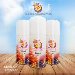 Touch Air Freshener