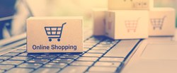 Cloud Responsive E Commerce Website Designing Service