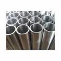 Stainless Steel 420 Tube